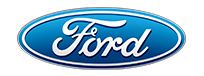 Ford Vehicles at Watertown Ford Chrysler