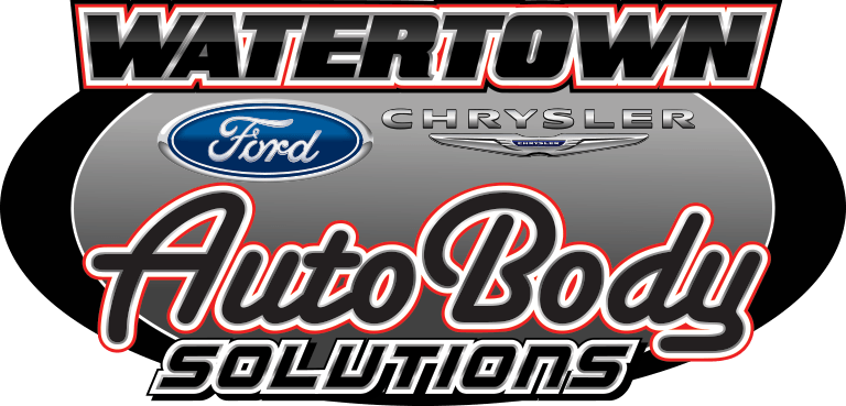 Autobody Solutions Logo