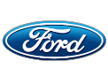 View All Ford in Watertown