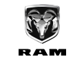 New Ram 2500 in Watertown