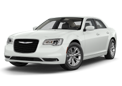 New Chrysler 300 in Watertown