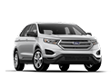 New Ford Edge in Watertown