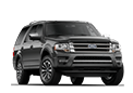 New Ford Expedition in Watertown