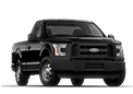 New Ford F-150 in Watertown