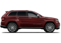 New Jeep Grand Cherokee in Watertown