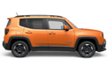 New Jeep Renegade in Watertown