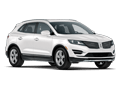 New Lincoln MKC in Watertown